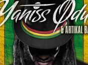 Escale reggae