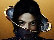 Michael Jackson: lancement premier single issu futur album posthume