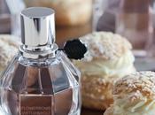Parfum Pâtisserie