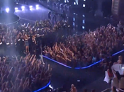 [Video] Kendrick Lamar Performs California Love 2014 iHeartRadio Music Awards