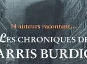 Chroniques Harris Burdick, Stephen King