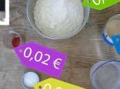 Baguettes maison contre baguettes industrielles