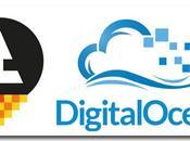 RunAbove Digital Ocean Match