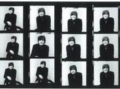 photos inédites John Lennon découvrir Londres