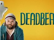 Critiques Séries Deadbeat. Saison BILAN.