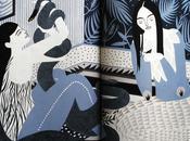 Illustrations Karolin Schnoor