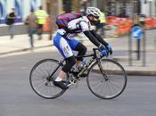support vélo pour iPhone