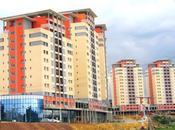 mesures pour promouvoir l'investissement dans l'industrialisation logements