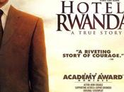 Hôtel Rwanda