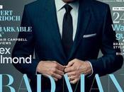 Bryan Cranston tourne page Breaking Bad...