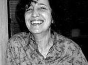 Dominique Maurizi, Isabelle Lévesque