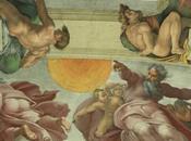 faits incongrus appris histoire l'art