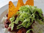 Chili carne DANIVAL