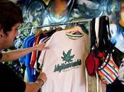 Uruguay légalisation cannabis entre vigueur
