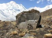 Comment bien préparer trek Annapurnas