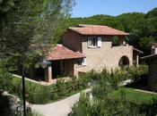 Envie vacances familiales Toscane
