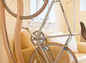 Peri range vélo design