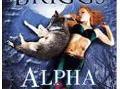 Alpha Omega l'origine, Patricia Briggs