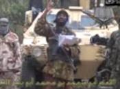BLAGUE JOUR. Nigéria: Obama amis veulent (enfin) combattre Boko Haram
