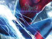 Cinéma Amazing Spider-man destin d'un héros