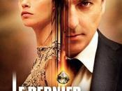 Critique Ciné Dernier Diamant, cambriolage cambriolé