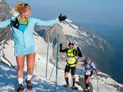 Trail Tarentaise Mizuno-Val d'Isère :des ambassadeurs d'exception