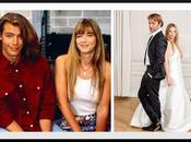 Quelqu'un nouvelles (#10 couples plus cultes séries télé)