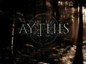 Découverte jour Aythis