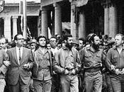 Cuba Autour d'une photo