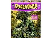 DoggyBags Tome