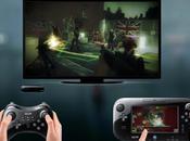 Nintendo veut développer nouvelles consoles pour marchés émergents