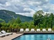 dans Alpes bernoises L'hôtel Alpina Gstaad