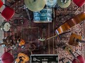 Montagnes Russes vol.76 Grooves mélancoliques