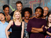 """Community"", ""Growing Fisher"", ""Believe"" ""Crisis"" annulées"