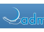 Intervention 26ème Assemblée générale l'ADMD-Luxembourg Esch-sur-Alzette