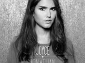 Joyce Jonathan propose nouvelle version titre, Sans Patience.