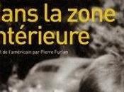 Excursions dans zone intérieure Paul Auster
