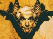 Dracula, Mort Heureux l'Être