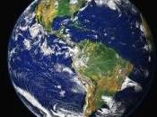 Élections Européennes, Traité Transatlantique, pain béni pour multinationales...