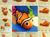 [Tuto Fimo] Nemo