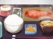 Trip Paris manger Japonais