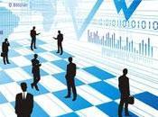 plan quinquennal pour developper economie competitive (2015-2019)