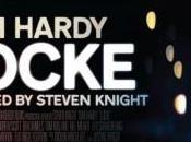 [Critique] LOCKE