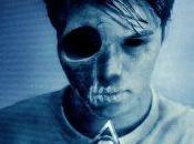 [Test blu-ray] paranormal Activity marked ones