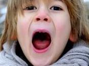 TDAH hyperactivité: s'ils voyaient l'imagerie? Radiology