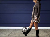 petite révolution dans monde foot