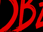 Rencontre avec D-BangerZ Boite Musique [Intw/Clip]