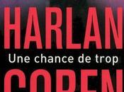 chance trop, Harlan Coben