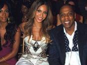 ALERTE INFO. Vidéo: rappeur Jay-Z agressé belle-soeur Solange Knowles