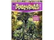 Doggy bags: l'adrénaline case après